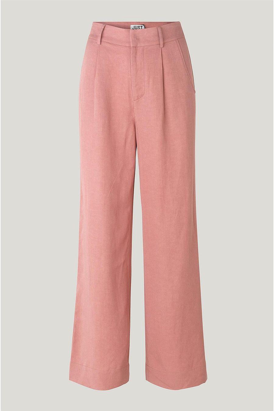 Just Female Priya Trousers