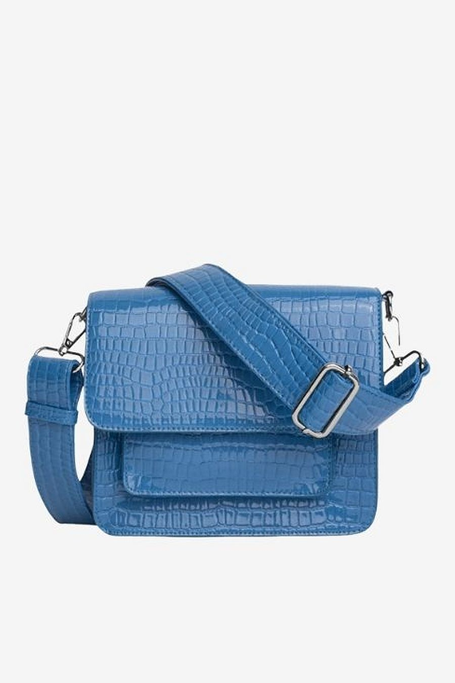 HVISK Cayman Pocket - Blue