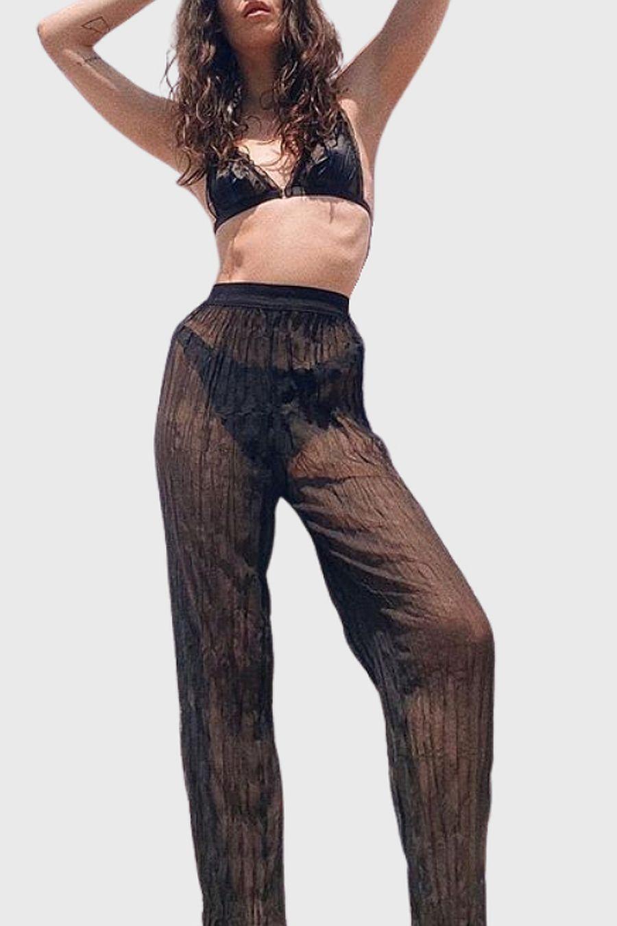 Simonett Under Pants