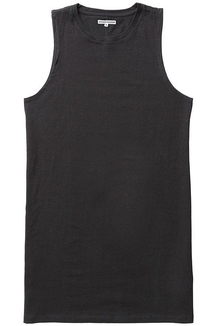 Richer Poorer Women's Tank Dress - Black