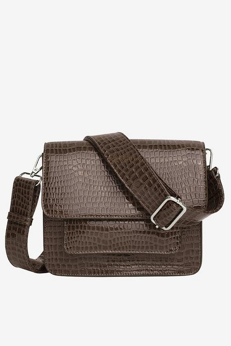 HVISK Cayman Pocket - Brown