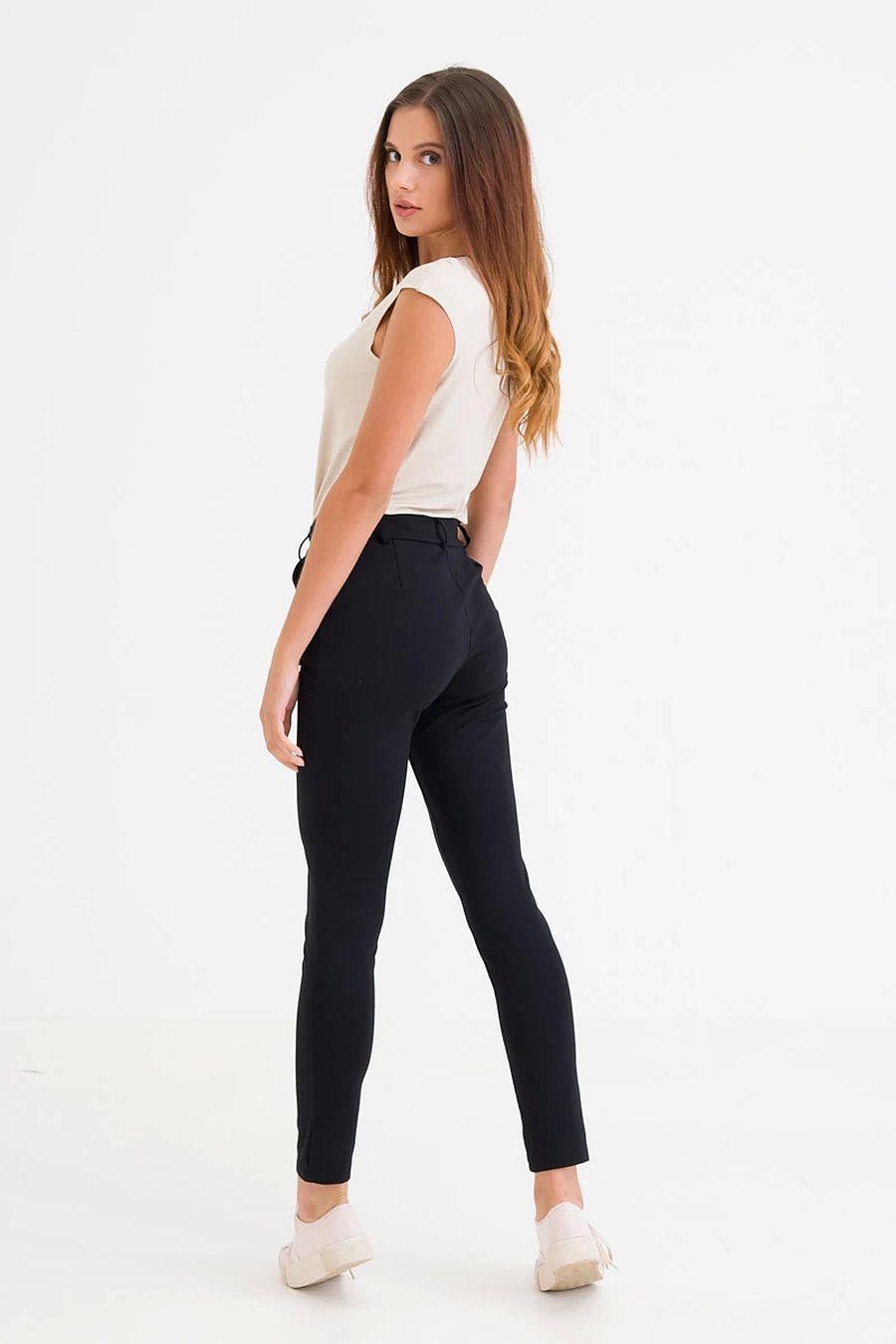 Reclaim The Perfect Pants