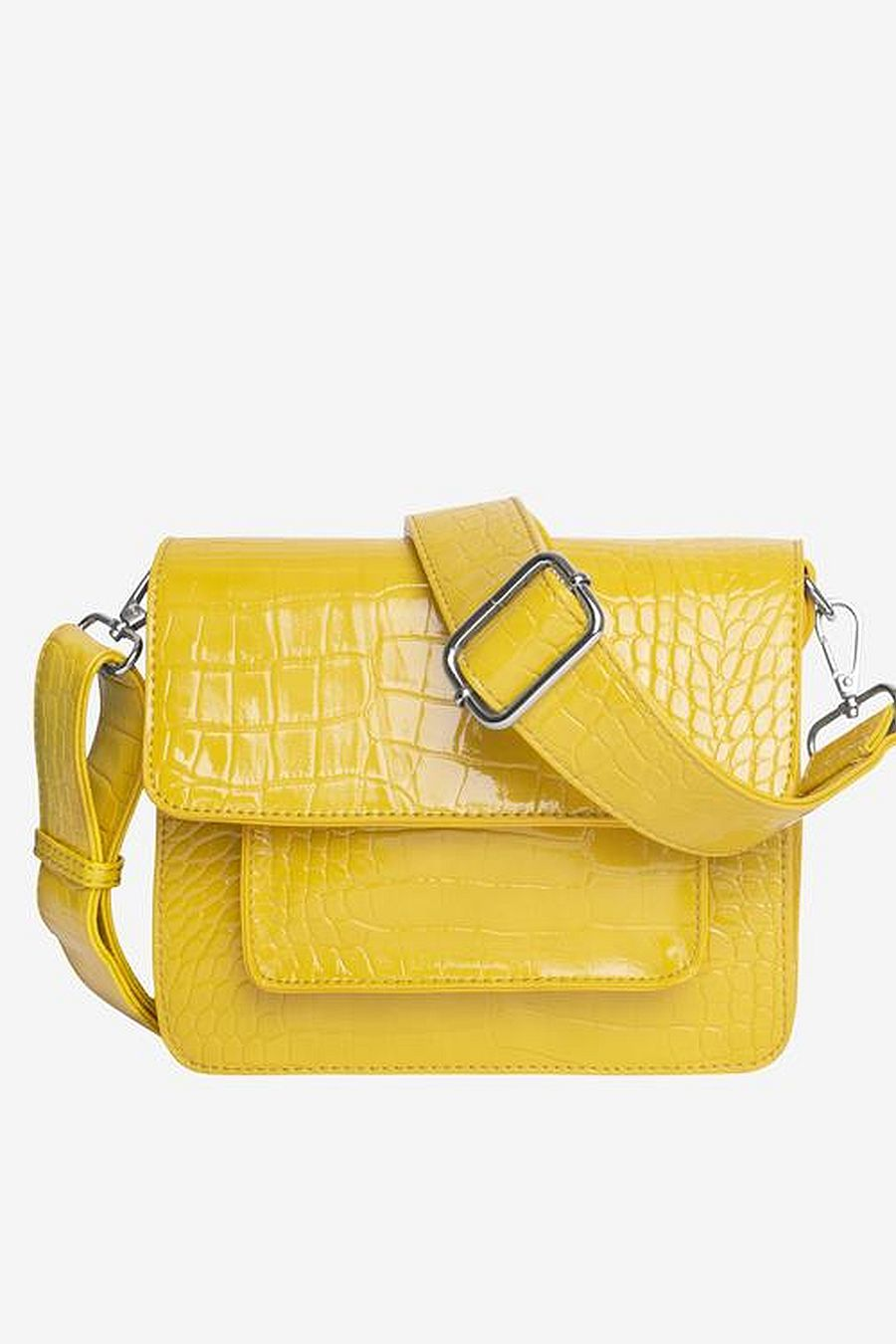 HVISK Cayman Pocket - Yellow