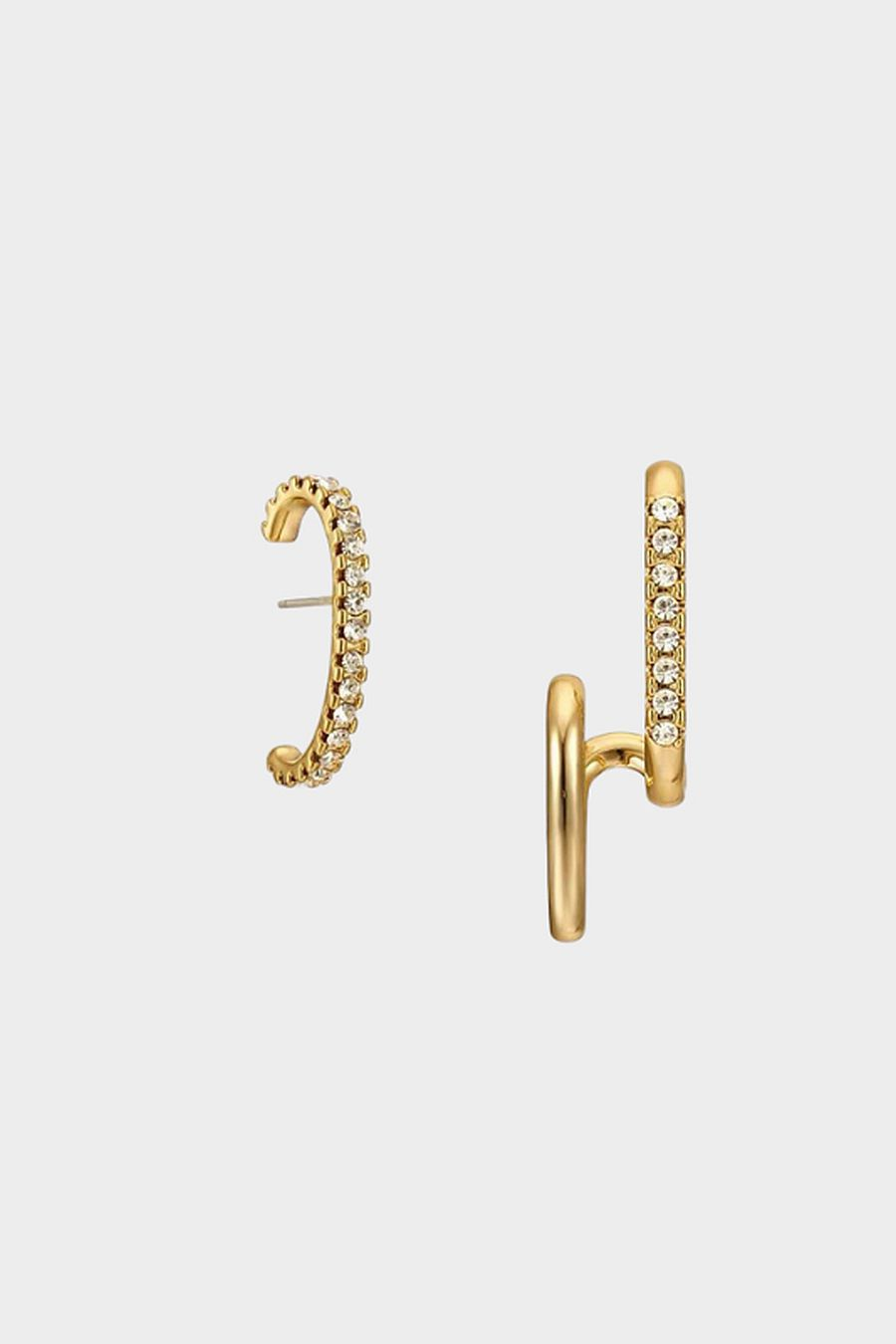 Oma The Label The Lydia Earrings