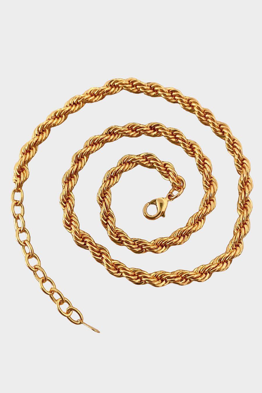 Oma The Label The Caroline Chain