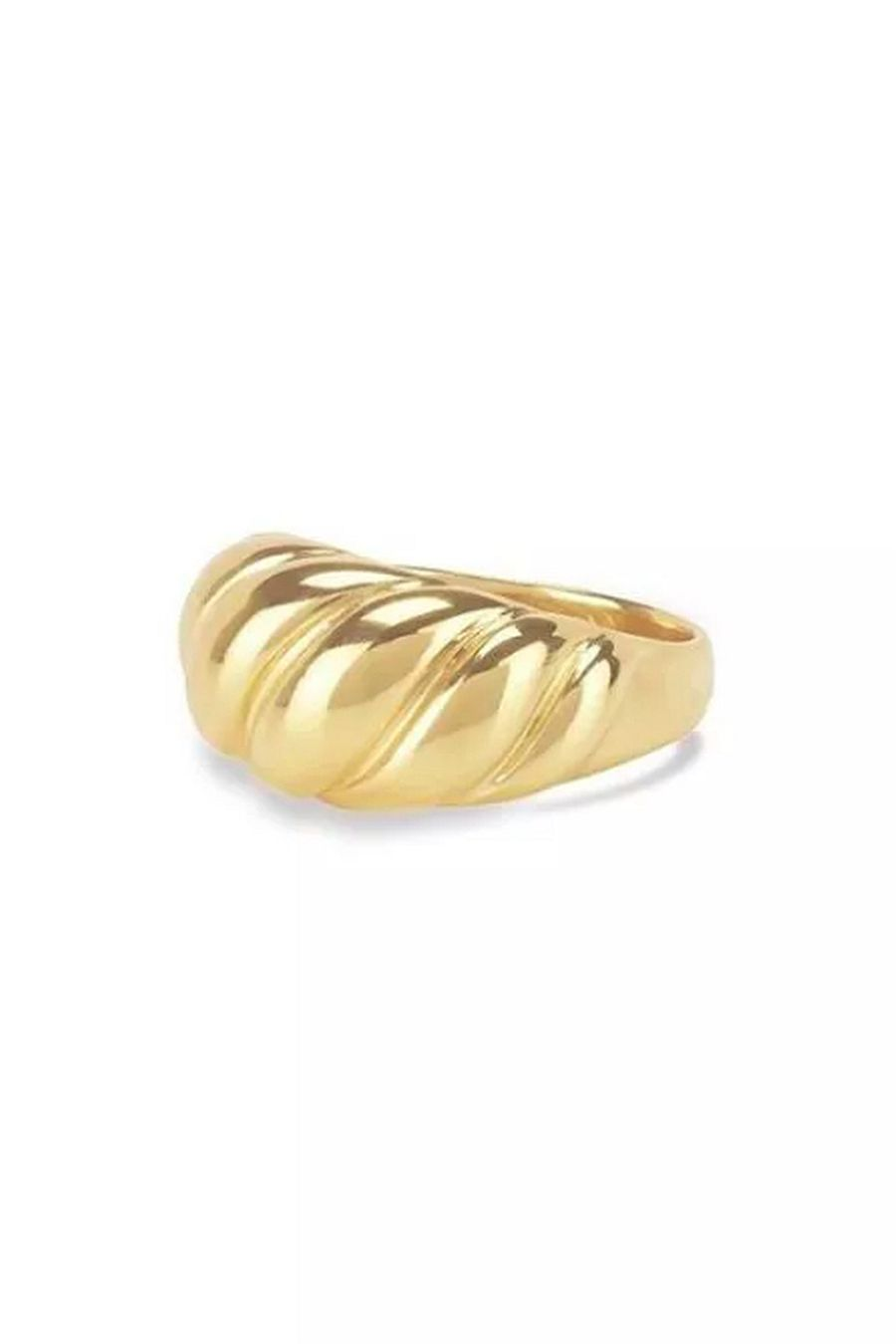 Oma The Label The Simone Ring