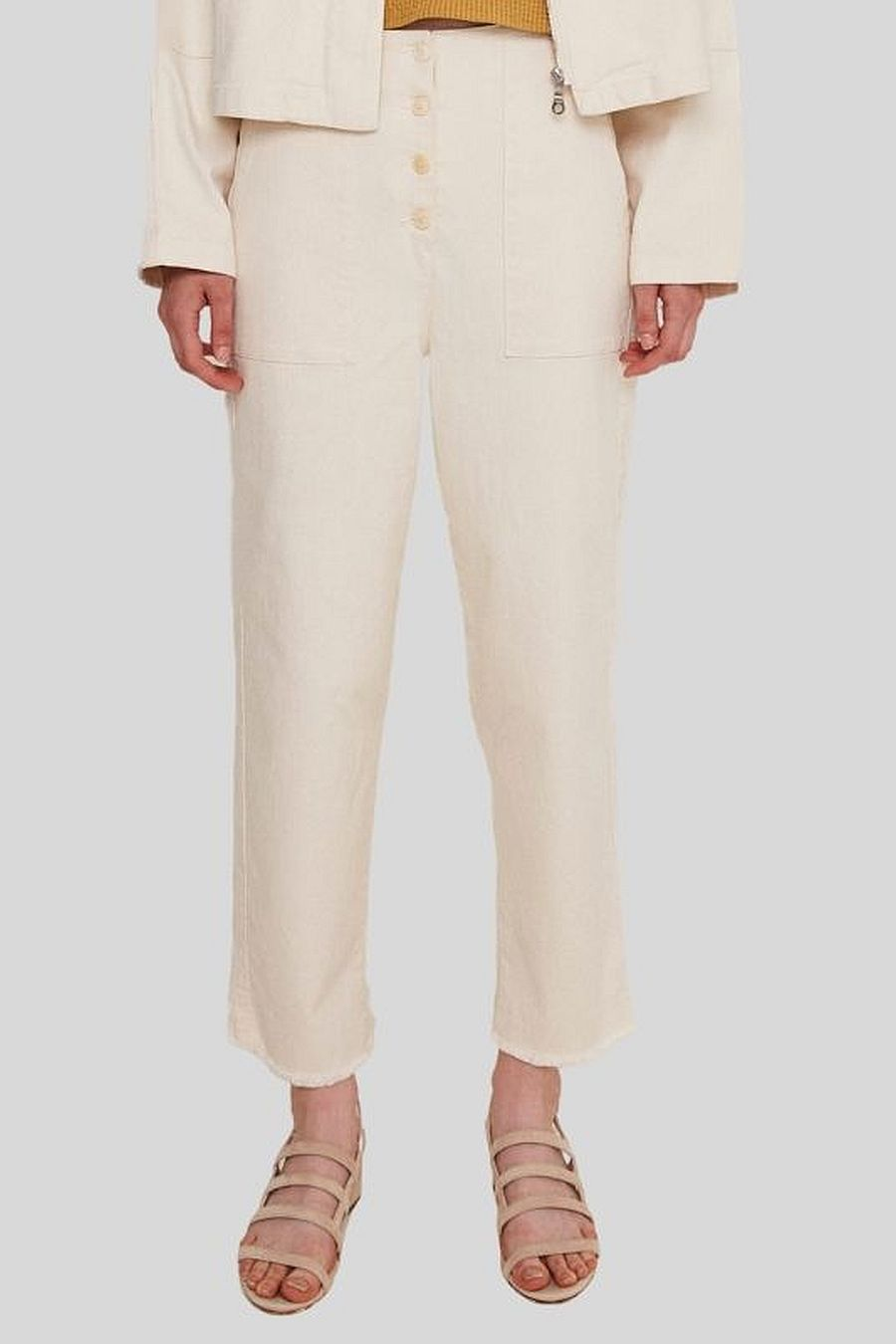 Rita Row  Enna Jeans