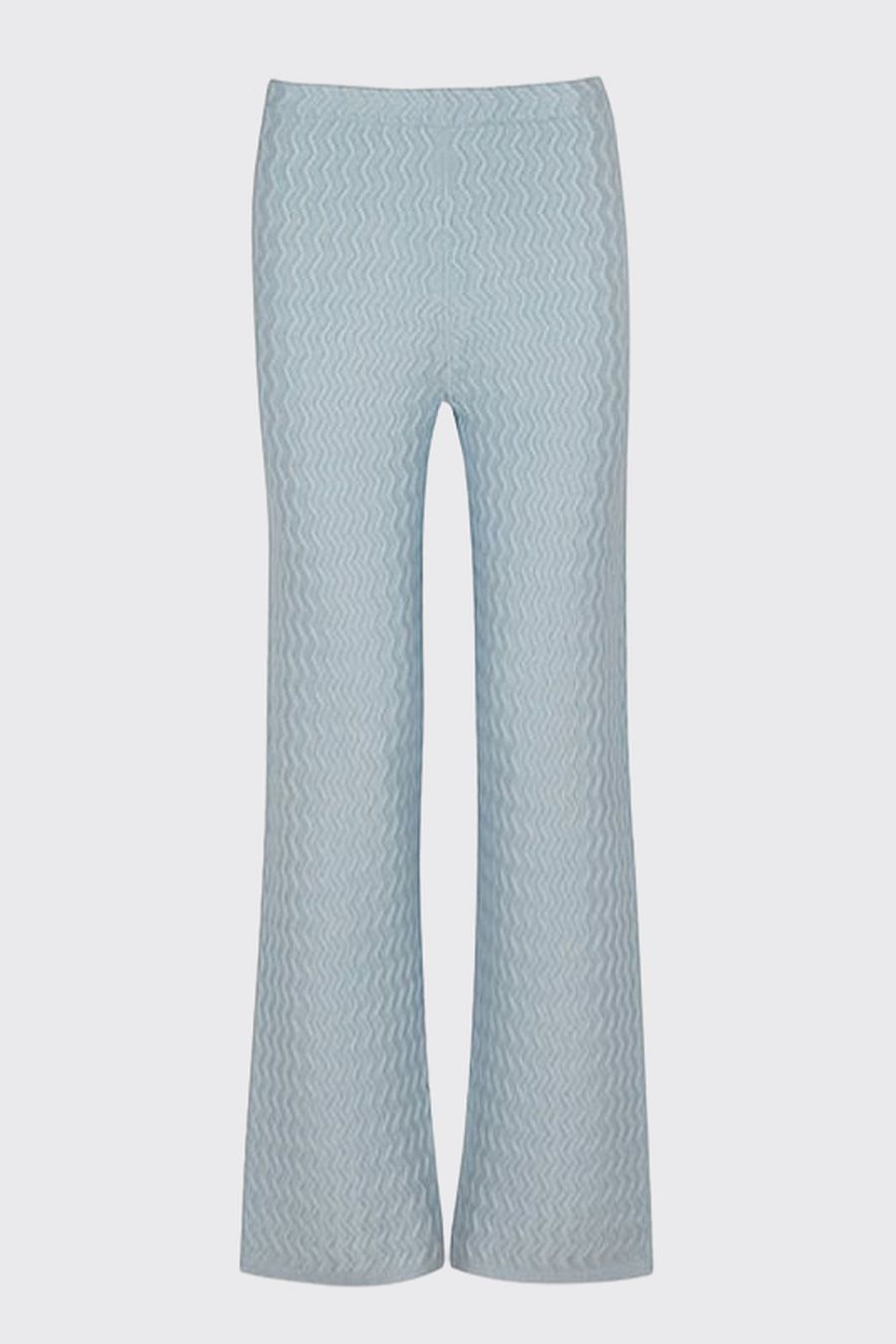 House Of Sunny Pacific Pants