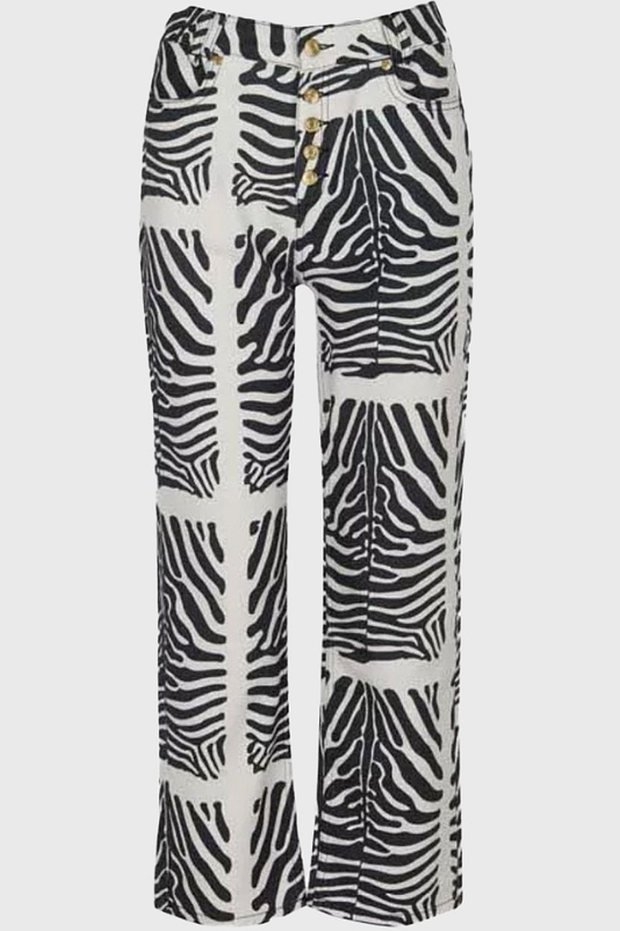 House Of Sunny Reef Jessie Pants