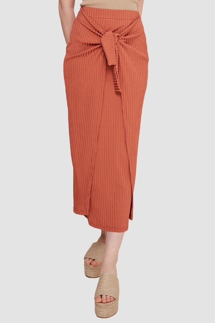 Rita Row Venus Skirt