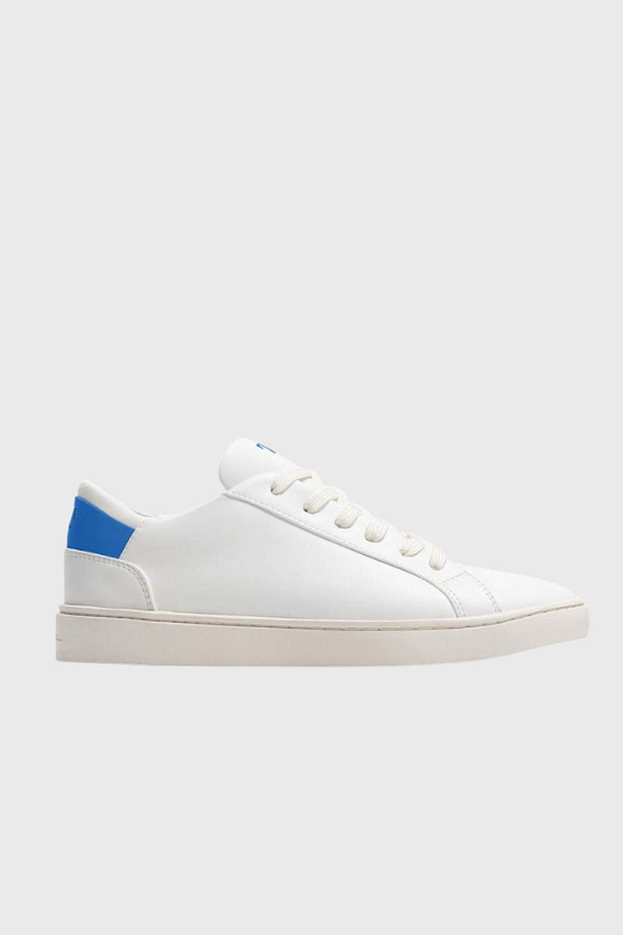 Thousand Fell Women's Lace Up | Blue