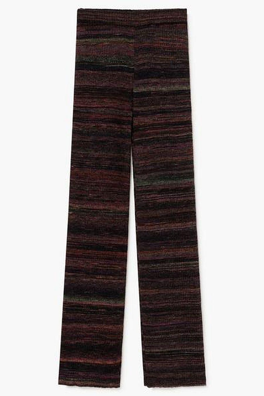 Paloma Wool Fabia Pants - Black