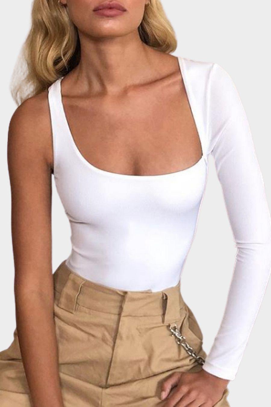 Oma The Label La Vie Bodysuit