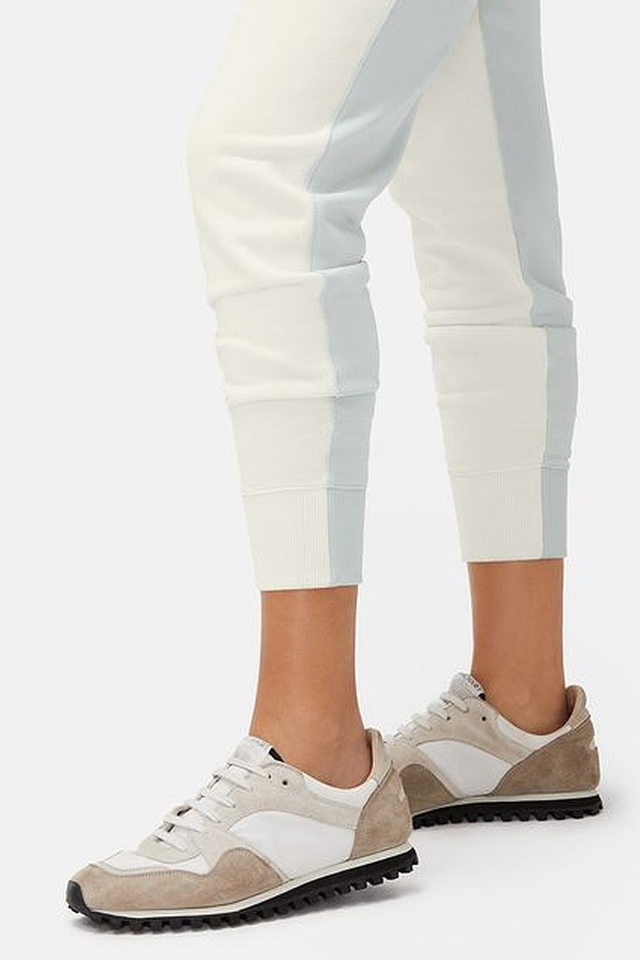 Outdoor Voices Pickup Jogger