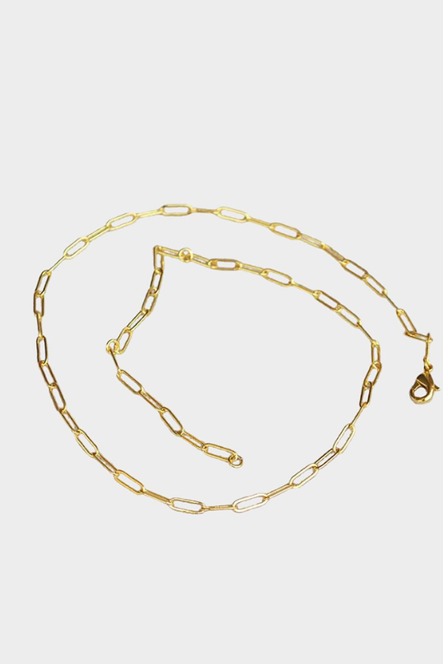 Oma The Label The Filippa Necklace