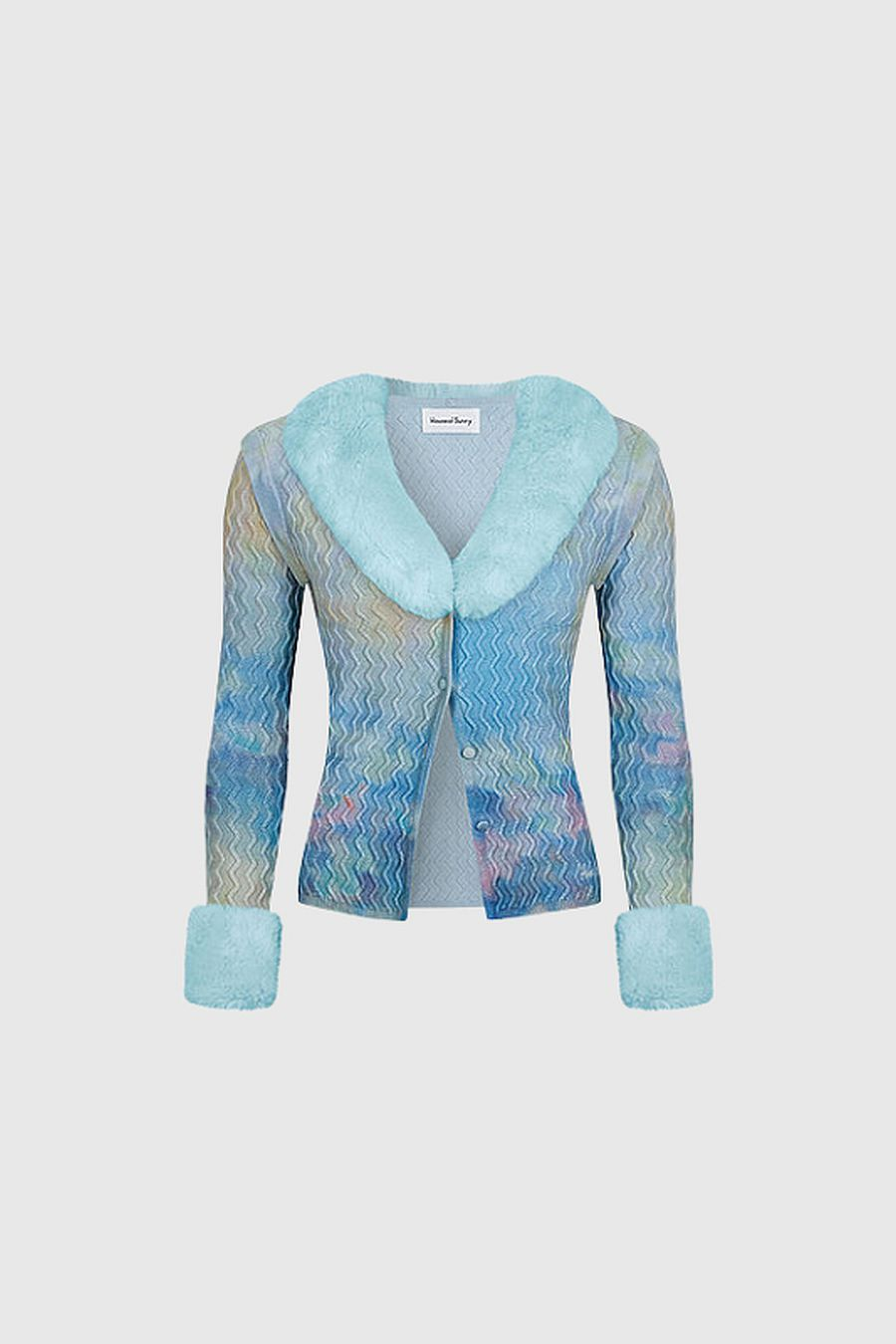 House Of Sunny Reflections Peggy Cardi