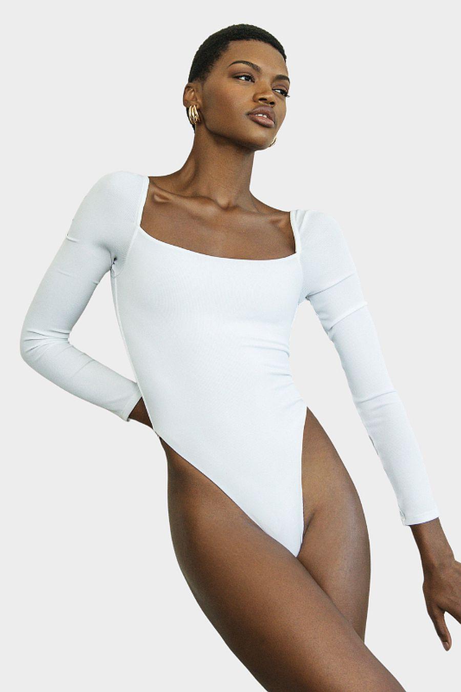 Oma The Label Kate bodysuit