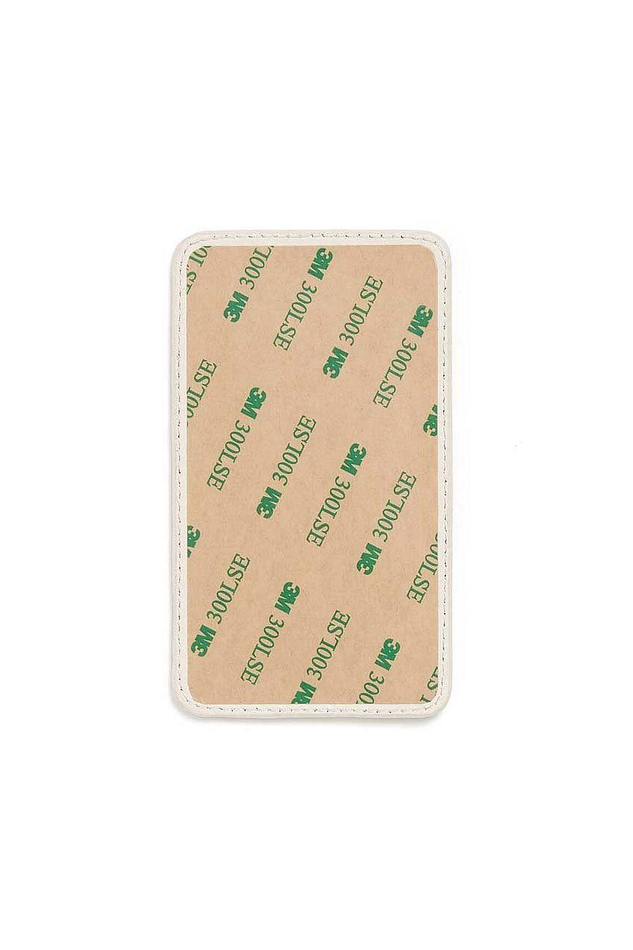 Ban.do Adhesive Card Holder - Coming Up Roses