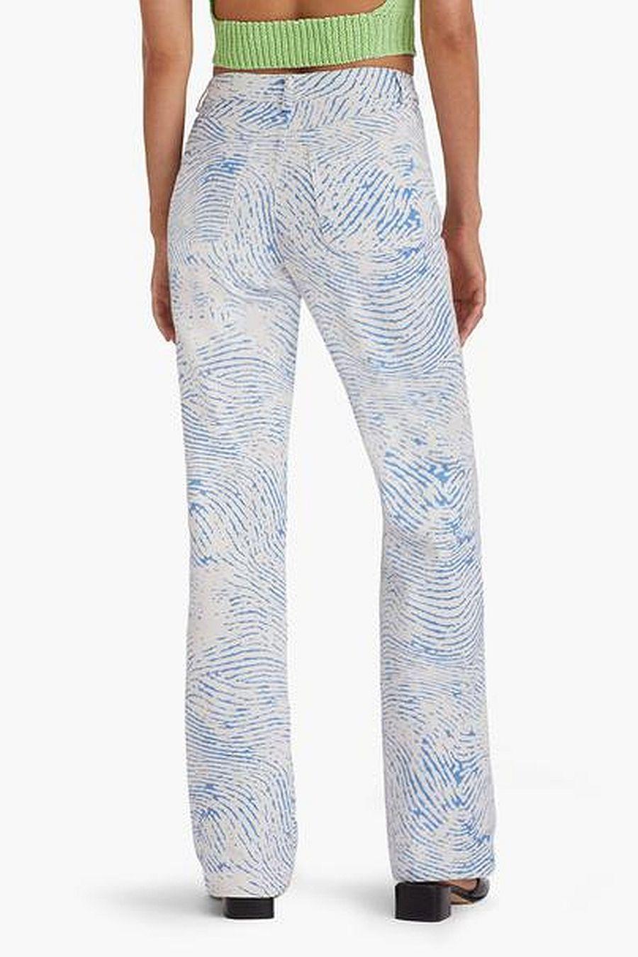 Paloma Wool Huella Pants