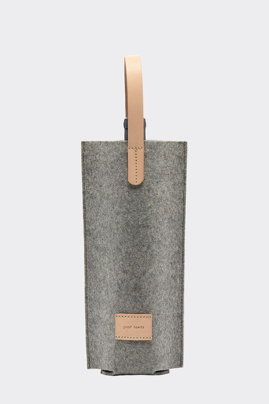 Graf Lantz Cozy Carrier Solo Granite