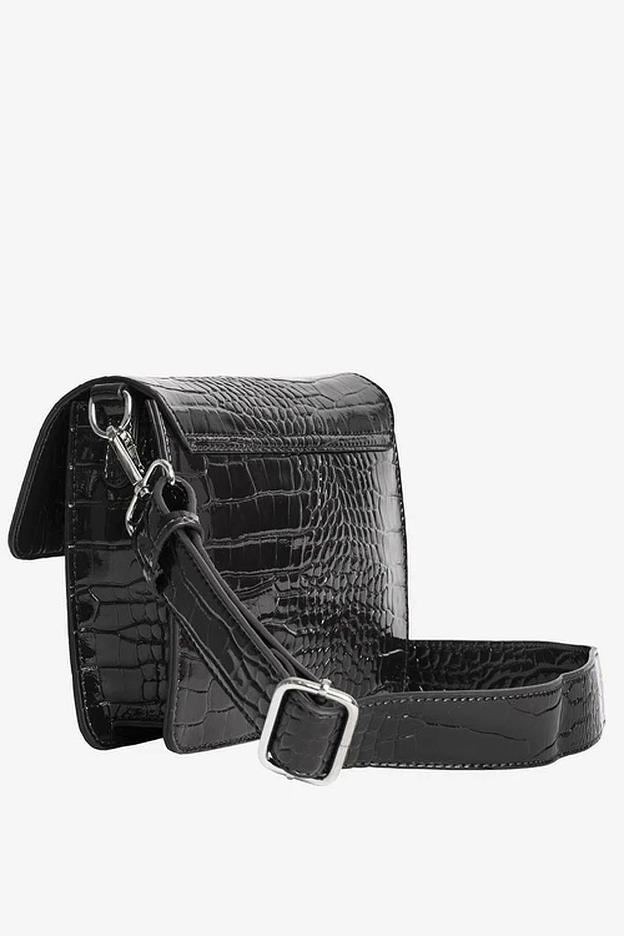 HVISK Cayman Pocket - Black
