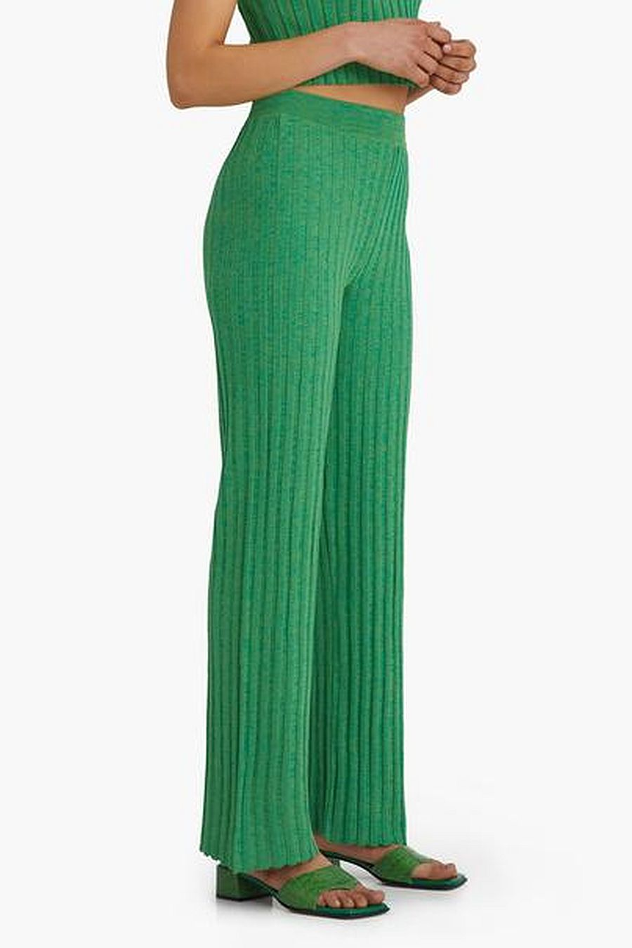 Paloma Wool From The Pants - Green