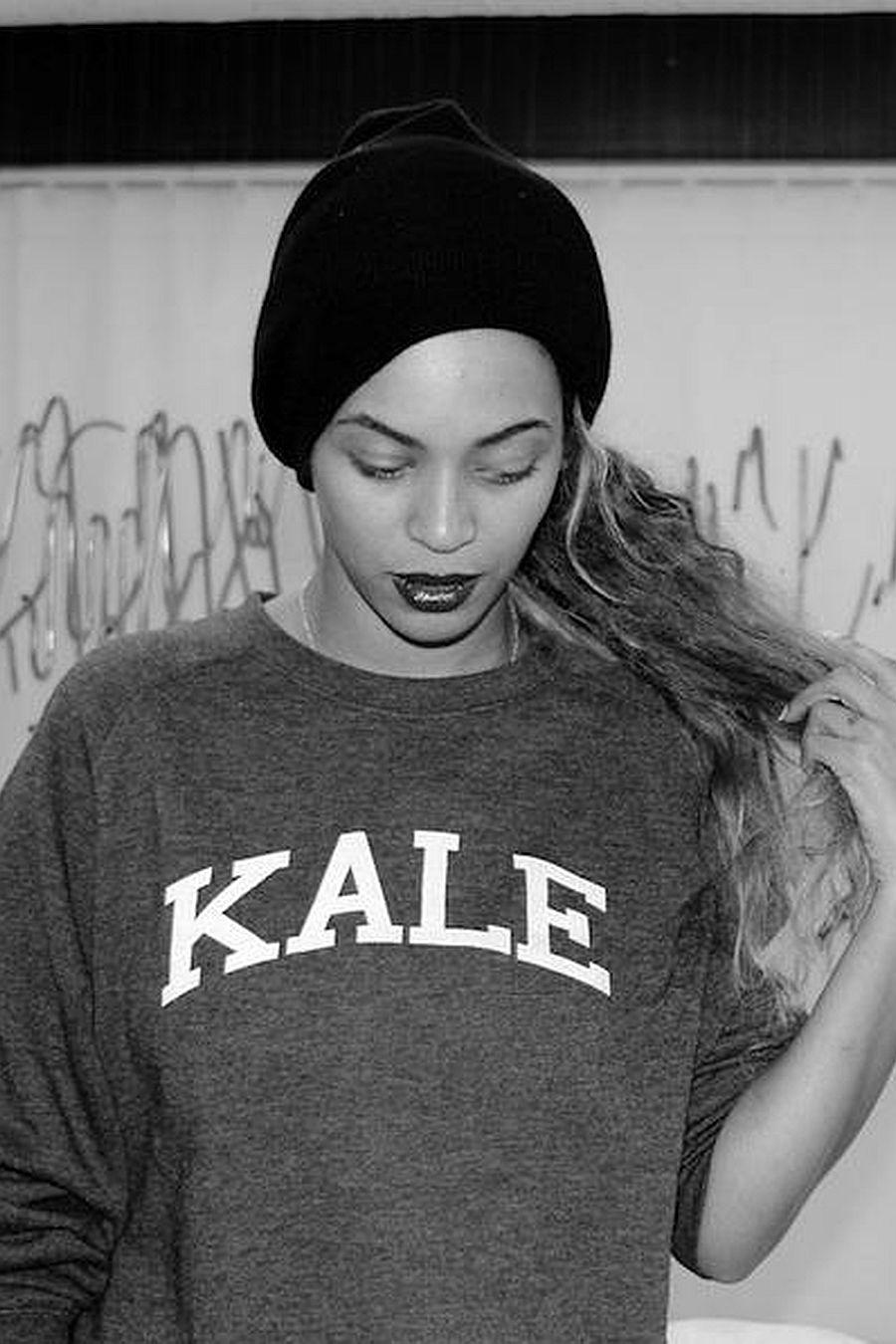 Sub_Urban Riot Kale Willow Sweatshirt