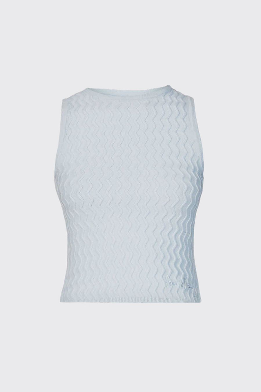 House Of Sunny Pacific Vest
