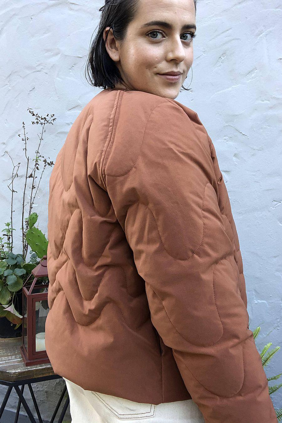 Paloma Wool Tycho - Tan